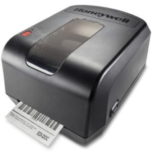 Label принтери